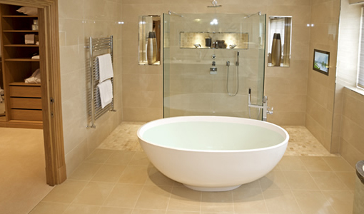 underfloor-heating-bathroom-510x3001