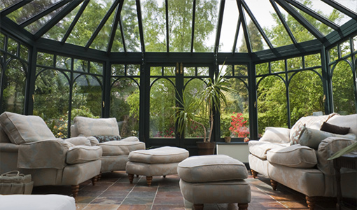 underfloor-heating-conservatory-510x300-1