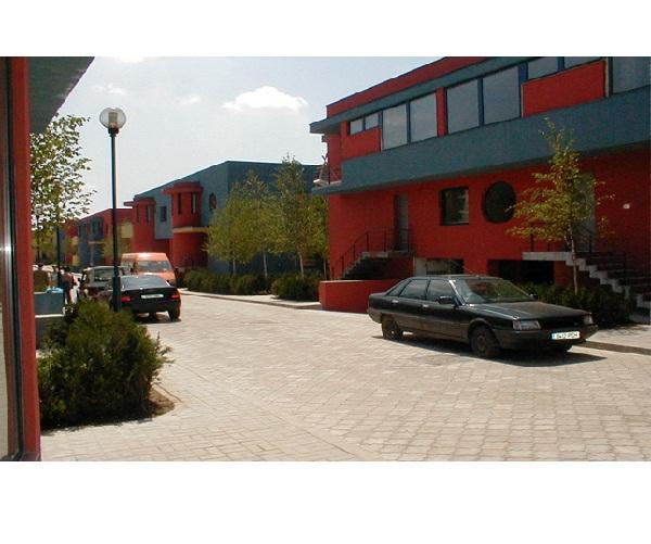 clartal de locuinte in Bucuresti