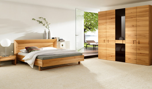 underfloor-heating-bedroom-510x300-1