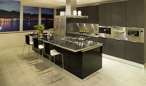 underfloor-heating-kitchen-510x300-1